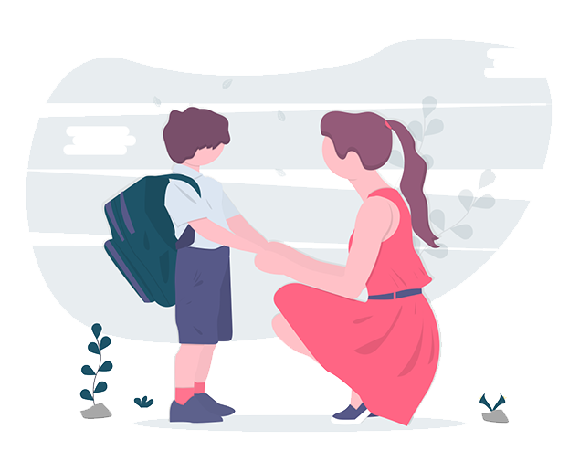 Schooling & Education